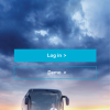 App Volvo Connect
